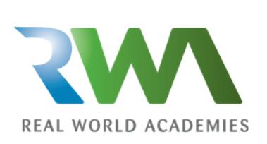 Real World Academies